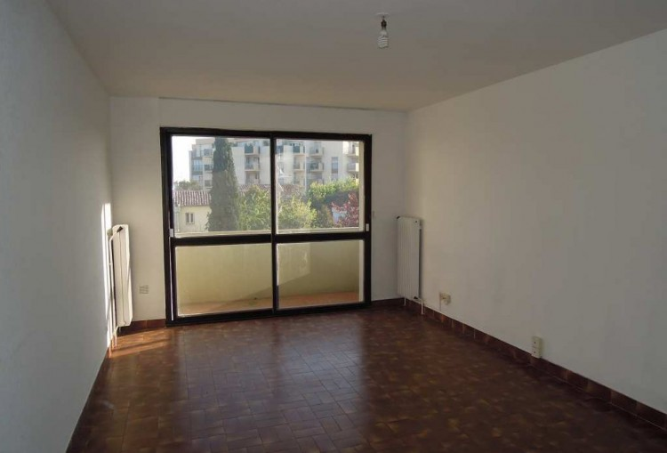 location-appartement-montpellier-950-1400-341681368_22